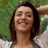 http://www.filles-de-pub.com/wp-content/uploads/2015/04/sophie-bertero-1.jpg