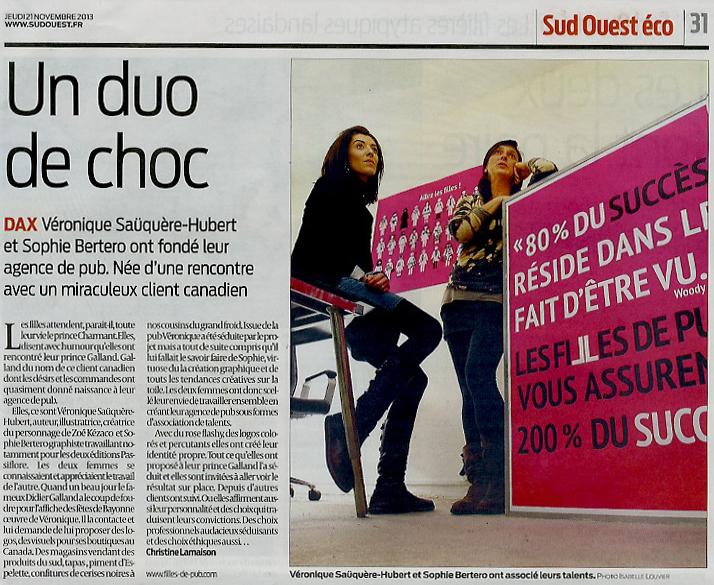 http://www.filles-de-pub.com/wp-content/uploads/2017/02/16-SO-ECO-Nov2013.jpeg